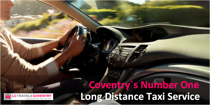 Coventry Taxi Numbers