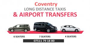 Heathrow Airport Taxis