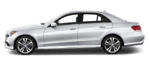 Airport Transfers Coventry