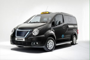 6 seater cabs in coventry