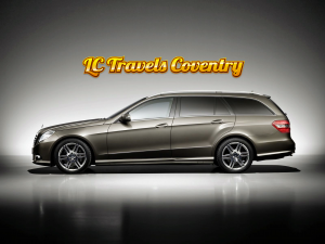 contact us for coventry taxis