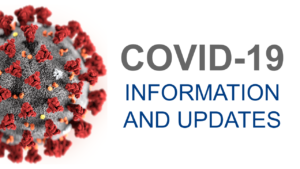 Covid-19 Taxi Updates Coventry