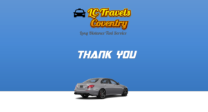 coventry taxi reviews